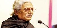 Journalist Kamal Lohani dies at the age of 86