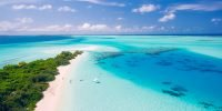 Maldives to reopen to tourists next month