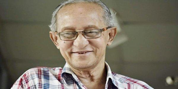 Journalist Mashuk Chowdhury dies at the age of 73