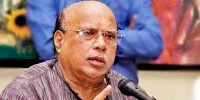 Mohammad Nasim dies at the age of 72