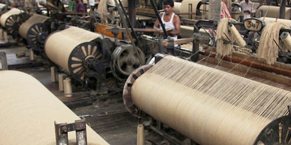 Bangladesh decides to stops operation of 25 state-run jute mills