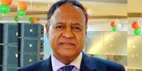 Jamuna Group chief Nurul Islam Babul dies at the age of 74