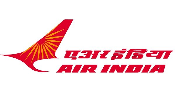16 killed after Air India flight skids off the runway in Calicut