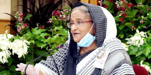 'Zia was involved in Bangabandhu assassination plot'