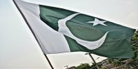 Pakistan Draws Red-line For Social Media