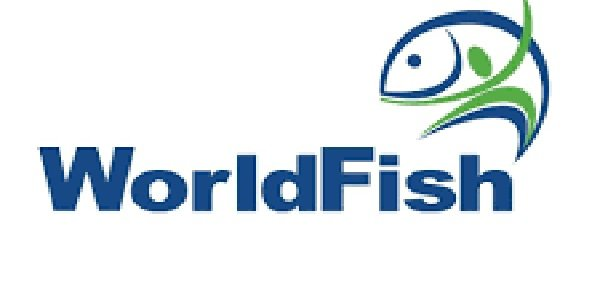 WorldFish Bangladesh creates awareness against Covid-19