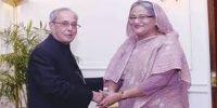 EDITORIAL: For Bangladesh, Pranab Mukherjee's death is a blow