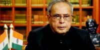 India mourns loss of its most loved President