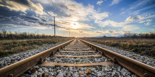 Expanding Bangladesh, India, Nepal rail connectivity to boost regional economy