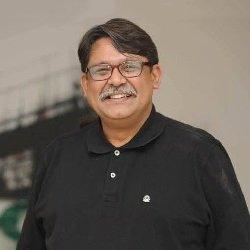 Nadeem Qadir