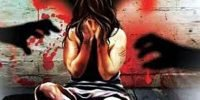 COMMENTARY: Not cross-fire or death, but permanent impotency for rapists!