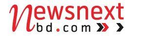 Newsnext Bangladesh