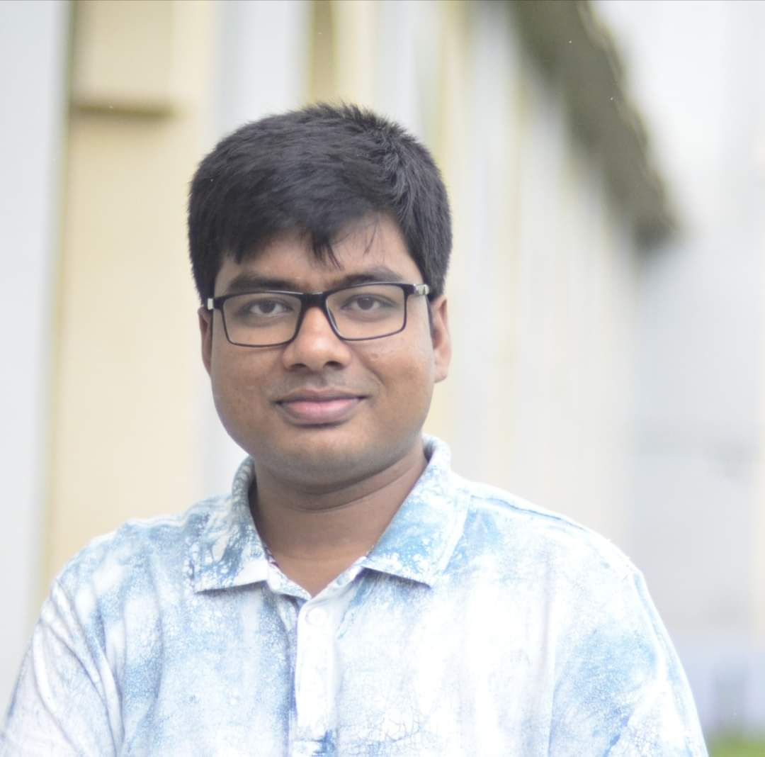 One Student & Dhaka University
