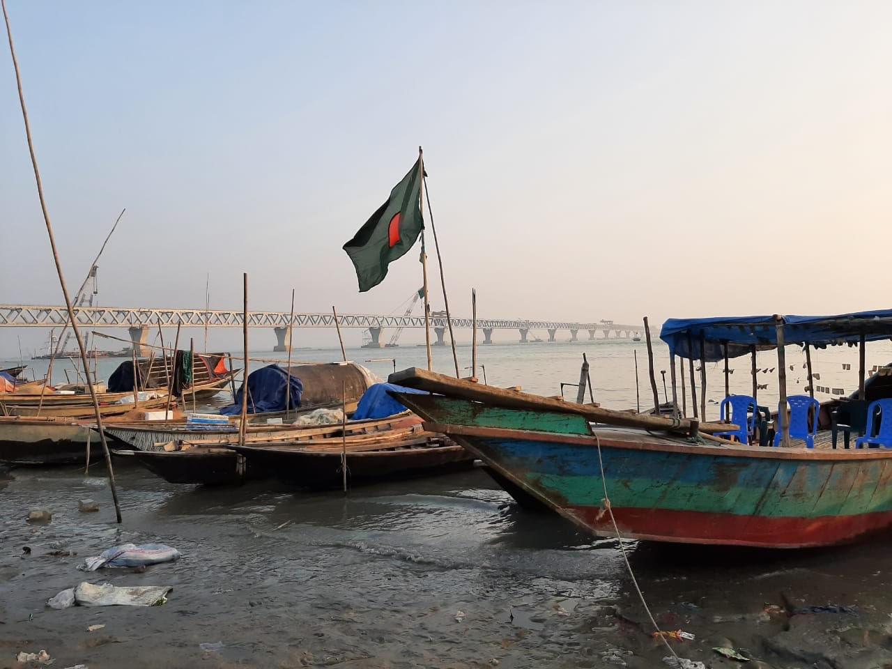2020: The Year of Sheikh Hasina
